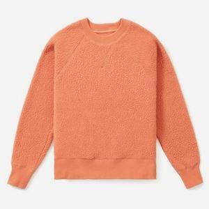 EVERLANE ReNew Sweater